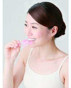 Dr. Pro 安睡牙套 NEE05 NEE05