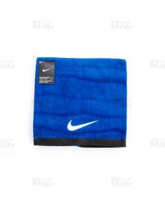 Nike Fundamental Towel (大)
