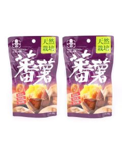 一番營養 - 即食蕃薯 ZO1151