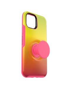 OTTER+POP SYMMETRY SERIES CASE FOR IPHONE 11 PRO - ISLAND OMBRE