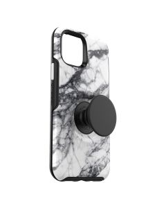 OTTER+POP SYMMETRY SERIES CASE FOR IPHONE 11 PRO - WHITE MARBLE