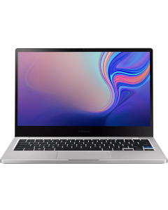 Samsung Notebook 7 手提電腦 NP730XBE-U01HK