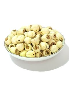 ON Kee - Premium Lotus Seed OKDS9163
