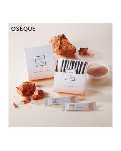 Oseque Silky Bright Enzyme Powder Facial Wash 1g*10ea OSE-104