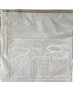 Pacum Vacuum Bag 5pcs 1set Pacum-Bag-50x50