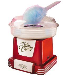 Nostalgia Electrics Retro Cotton Candy Maker PCM805