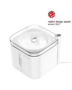 Petkit Eversweet 2 代寵物智能飲水機 + 智能加溫器