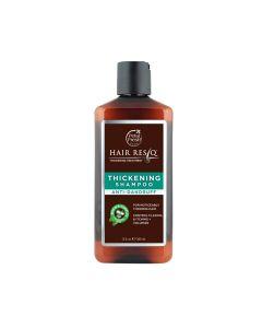 Petal Fresh - Hair Rescue Anti-Dandruff Shampoo PFO41201