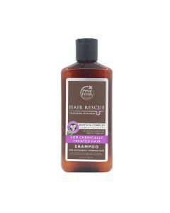 Petal Fresh - Hair Rescue Chemically Treated Hair Shampoo PFP41401