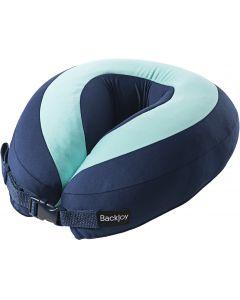 BackJoy 護頸枕