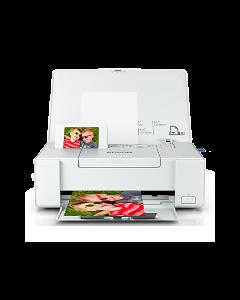 Epson PictureMate PM-401相片打印機