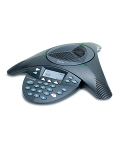 Polycom SoundStation2 Standard Version