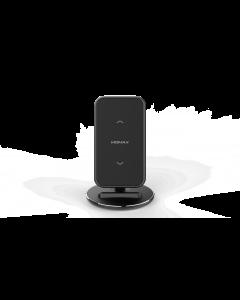 MOMAX Q Dock5 15W 快速無線充電器