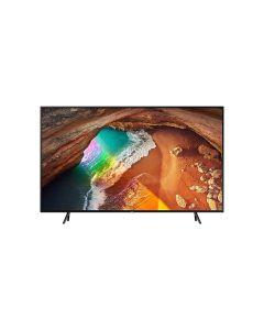 "Samsung 75"" OLED 平面智能電視 QA75Q60RAJXZK"