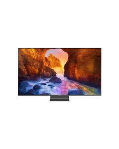"Samsung 75"" QLED 平面智能電視 QA75Q90RAJXZK"