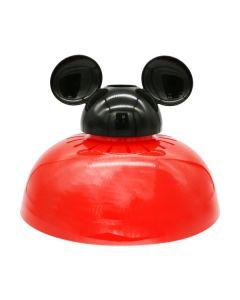 Micky Lamp Shade REDA000001