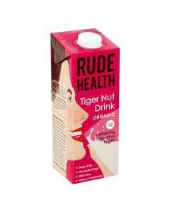 Rude Health - 有機虎堅果素奶