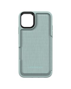 LIFEPROOF FLIP FOR IPHONE 11 PRO MAX - 荷花葉