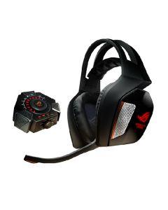 Asus ROG Centurion 7.1 電競遊戲耳機