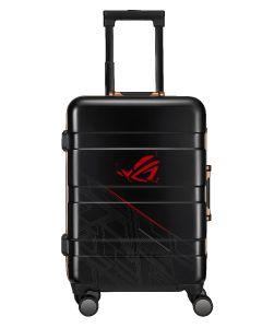 [優先預訂] ROG PHONE II 全配行李套裝