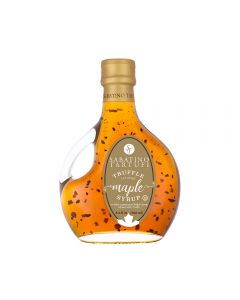 SABATINO Truffle Maple Syrup 250ml SABATINO_Truffle_Maple_Syrup_250ml