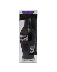 SABATINO Truffle Soy Sauce 150ml SABATINO_Truffle_Soy_Sauce_150ml