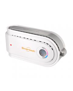 """Smartech """"Eco-Dry"""" 環保抽濕盒 SD-3121"""