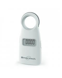 Smartech 多功能迷你量度器 (秤重 + 計時 + 測距) SG-3008
