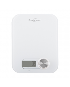 Smartech Eco Kitchen Scale (Battery free) SG-3028 SG-3028