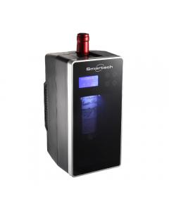 "Smartech ""Smart Wine"" Intelligent Wine Chiller & Warmer SG-3278"