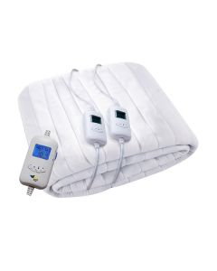 sgl 電暖墊 - 雙人 (型號: LH-042S)