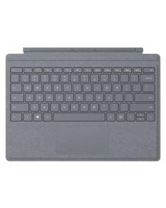 Surface Go Signature 鍵盤保護蓋