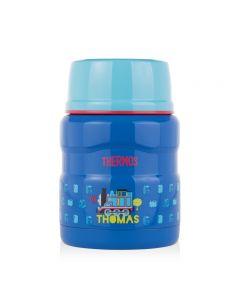 Thermos-Thomas & Friends 470??????? - ?? SK3000-TF