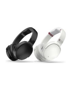 SkullCandy Venue Active Noise Canceling Wireless Headphone (2 colors) SKULL_VENUE