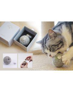 FURRYTAIL - Mini Catnip Ball