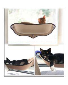 Dongez - window cat bed