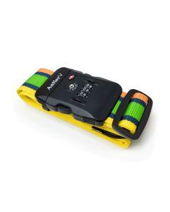 Antler TSA Luggage Belt AntlerSN-007
