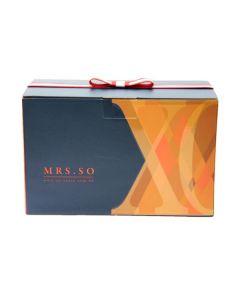 Mrs. So's Gift Box ( 2 bottles of 190g sauce) SO4897031680050