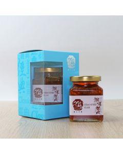 Mrs. So's Clam Sauce (190g) SO4897031681355