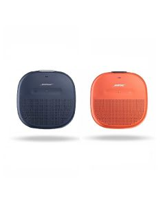 BOSE SoundLink Mirco Bluetooth speaker (3 colors) SOUNDLINKMIRCO