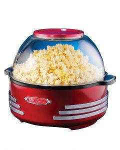 Nostalgia Electrics Retro Stirring Popcorn Maker (24 cups) SP300 SP300