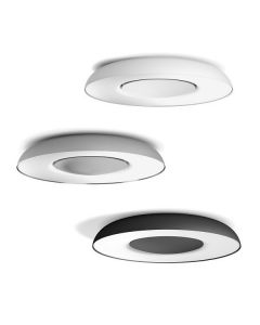 Philips Still Hue Ceiling Lamp 1x32W 24V