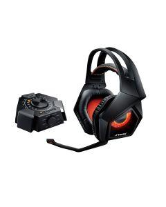 Asus Strix 7.1 電競遊戲耳機