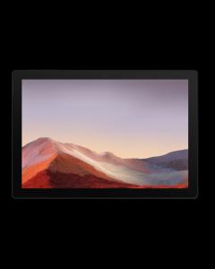 (預購) Surface Pro 7 i5/8/128 Platinum