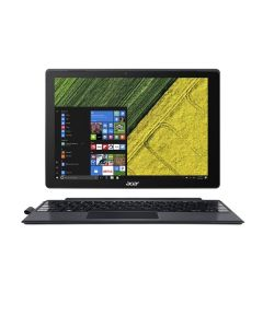 Acer Switch 5 手提電腦 - i7 (NT.LDSCF.002)