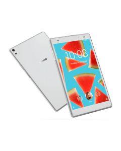 Lenovo - TAB4 8 Plus LTE 平板電腦 - TB-8704X (白色) (香港行貨) TB-8704X_White
