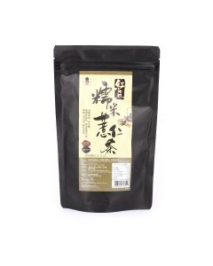 MOST NUTRITION - Red Beans Glutinous Rice Pearl Barley Tea TE0760