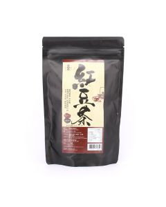 MOST NUTRITION - Red BeansTea TE0770