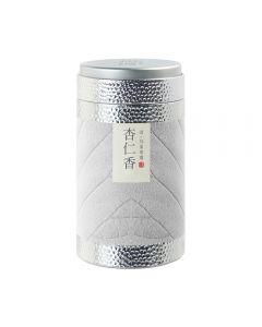 茶老七 - 杏仁香茶葉