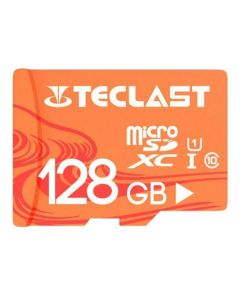 Teclast 128GB Micro SD Card Teclast_128GB